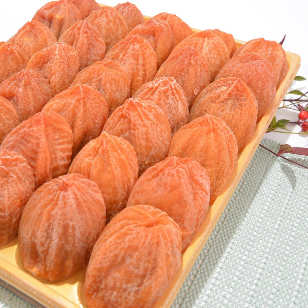 상주곶감 선물세트3호